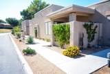 72465 Desert Flower Drive - Photo 2