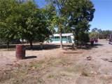 1551 Oro Dam Boulevard - Photo 3