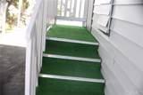 6257 Emerald Cove Drive - Photo 11