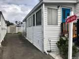 6257 Emerald Cove Drive - Photo 10