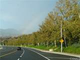28541 Big Springs Road - Photo 43