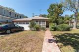 2601 Castle Heights Place - Photo 1
