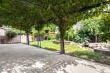 13050 Rutgers Avenue - Photo 30