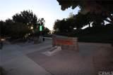 5651 Windsor Way - Photo 16