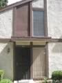 21315 Norwalk Boulevard - Photo 5