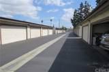 21315 Norwalk Boulevard - Photo 42