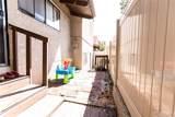 13977 Coteau Drive - Photo 32