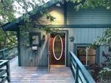 774 Arbula Drive - Photo 1