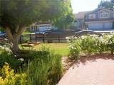 1409 Valeview Drive - Photo 3