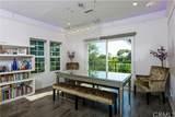 103 Grace Terrace - Photo 14