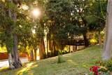 103 Grace Terrace - Photo 20