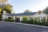 103 Grace Terrace - Photo 21