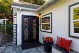 103 Grace Terrace - Photo 22
