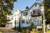 103 Grace Terrace - Photo 23