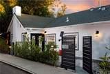 103 Grace Terrace - Photo 24