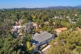 103 Grace Terrace - Photo 26