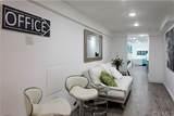 103 Grace Terrace - Photo 9