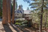 180 Grizzly Road - Photo 1