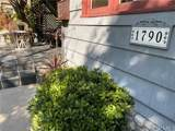 1790 Grand Oaks Avenue - Photo 7