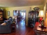 1790 Grand Oaks Avenue - Photo 10
