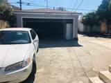 16010 Wyandotte Street - Photo 17