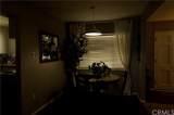 44741 Elm Avenue - Photo 5
