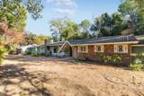 18570 Blythswood Drive - Photo 1