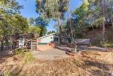 18570 Blythswood Drive - Photo 27