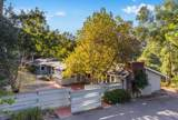 18570 Blythswood Drive - Photo 40