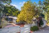 18570 Blythswood Drive - Photo 41