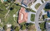 9700 Portada Drive - Photo 7