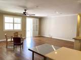 3472 Tranquility Way - Photo 11
