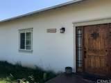 54310 Kennedy Way - Photo 23