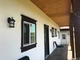 54310 Kennedy Way - Photo 31