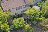 804 Genoa Way - Photo 25