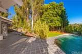 3 Laguna Woods Drive - Photo 25
