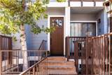 5100 Riverton Avenue - Photo 2