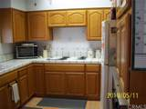 1294 Colombard Dr - Photo 4