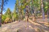 223 Cedar Ridge Drive - Photo 2