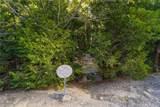 223 Cedar Ridge Drive - Photo 5