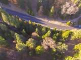 223 Cedar Ridge Drive - Photo 6