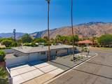 1015 Buena Vista Drive - Photo 2
