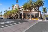 435 Center Street Promenade - Photo 28