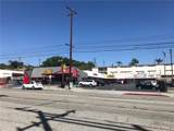 1480 Monterey Pass Road - Photo 1
