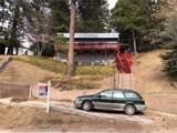 31300 Old City Creek Road - Photo 1
