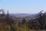11155 Socrates Mine Road - Photo 1