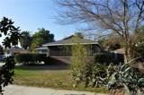 8075 Garfield Street - Photo 3