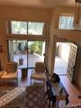 21500 Califa Street - Photo 3