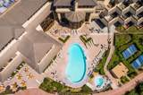 107 Seascape Resort Drive - Photo 22