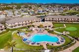 107 Seascape Resort Drive - Photo 8